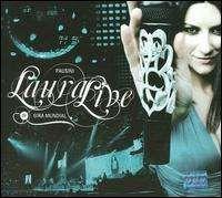 Laura Pausini - Laura Live World Tour 09