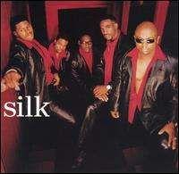 Silk - Tonight