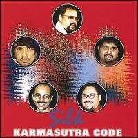 Silk - Karmasutra Code