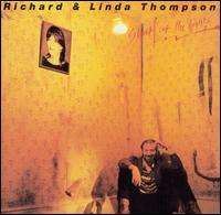 Richard Thompson - Shoot Out the Lights