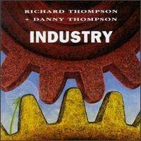 Richard Thompson - Industry