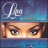 Lina - The Inner Beauty Movement