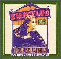 Emmylou Harris - At the Ryman