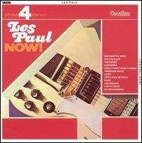 Les Paul - Les Paul Now!