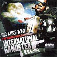 Jay-Z - International Gangster