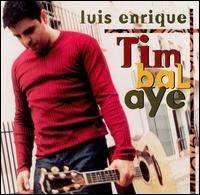 Luis Enrique - Timbalaye
