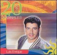 Luis Enrique Originales