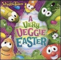VeggieTales - VeggieTales: A Very Veggie Easter