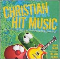 VeggieTales - Christian Hit Music
