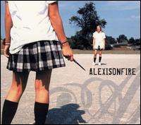 Alexisonfire - Alexisonfire