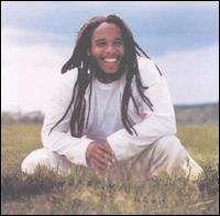 Ziggy Marley - Free Like We Want 2 B