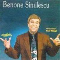 Benone Sinulescu - Benone Sinulescu