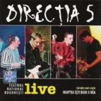 directia 5 - TNB Live