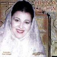 Irina Loghin - Un om sta, plangea la poarta
