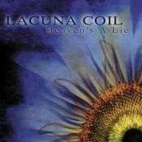 Lacuna Coil - Heaven s A Lie