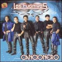 Los Fugitivos - Cancionero