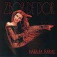 Natalia Barbu - Zbor de dor