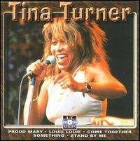 Tina Turner - Evergreens