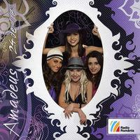 Amadeus - 24 de ore