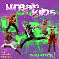 Various - Urban Kids