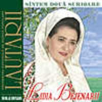 Lidia Bejenaru - Santem doua surioare