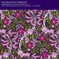 Smashing Pumpkins - Teargarden By Kaleidyscope Vol. II