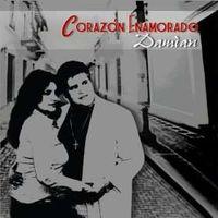 Damian Draghici - Corazon Enamorado