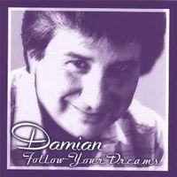 Damian Draghici - Follow Your Dreams