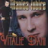 Vitalie Dani - Titanica Iubire