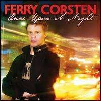 Ferry Corsten - Once Upon A Night, Vol. 2