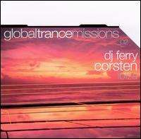 Ferry Corsten - Global Trancemissions_02