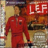 Ferry Corsten - When the Lights Go Down