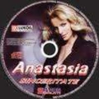Anastasia Lazariuc - Sinceritate