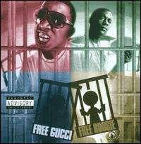 Lil Boosie - Free Boosie Free Gucci