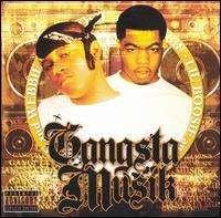 Lil Boosie - Gangsta Musik