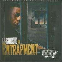 Lil Boosie - Entrapment