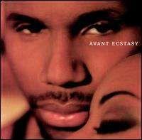 Avant - Ecstasy