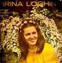Irina Loghin - Spune, maiculita, spune