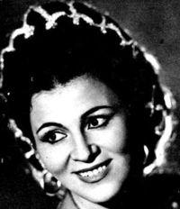 Irina Loghin - Mugurel de primavara