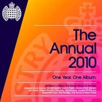 Various - The Annual 2010