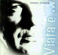 Gabriel Cotabita - Viata e un cazino