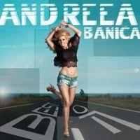 Andreea Banica - Andreea Banica Best Of