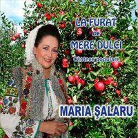 Maria Salaru - La furat de mere dulci