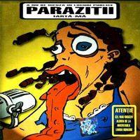Parazitii - Iarta-ma