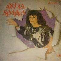 Angela Similea - Traiesc