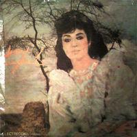 Angela Similea - De dragul tau