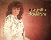 Angela Similea - Iti aduci aminte de mine