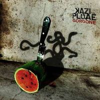 Kazi Ploae - Gorgone