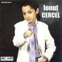 Ionut Cercel - La varsta mea - YouTube