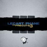 Lecart - The Precuts Vol. 3